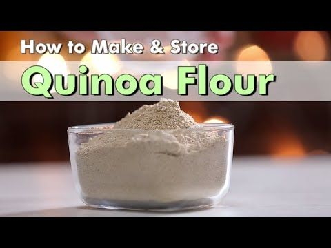 Quinoa Flour | High Protein vegetarian recipes | Indian Recipes with Quinoa | Weight Loss Recipes  Hi, My name is Trusha Shah and I am a super mom and love to cook innovative, instant and healthy recipes for my daughter. Cooking is my passion and that …  http://LIFEWAYSVILLAGE.COM/cooking/quinoa-flour-high-protein-vegetarian-recipes-indian-recipes-with-quinoa-weight-loss-recipes/