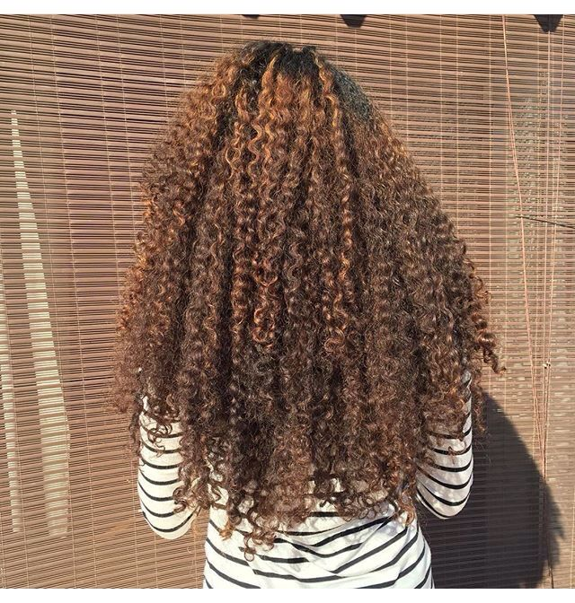 15536 best images about natural hair growth on pinterest