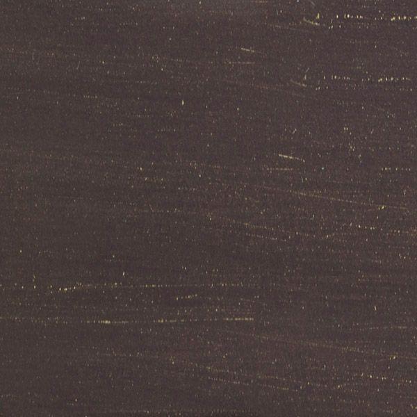 Best Aged Bronze Vanguard Furniture Mangum Table Leg Finish 400 x 300