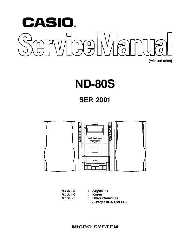 36 best Instruction Manual images on Pinterest Manual, Childhood - instruction manual