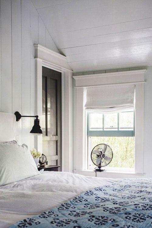 Schlafzimmer Ideen Spannende Luxusmobel   homei.foreignluxury.co