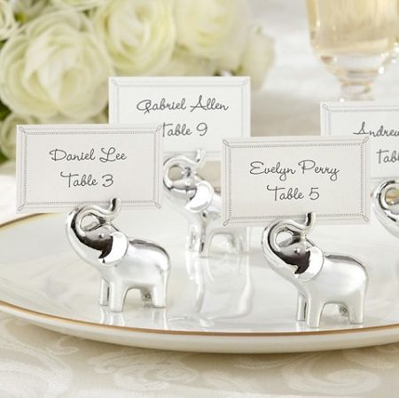 32 best Place Card Holders and Frames images on Pinterest | Place ...