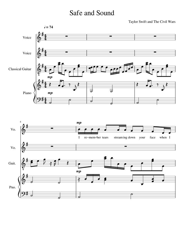 43 best for when i'm better at piano images on Pinterest | Sheet ...