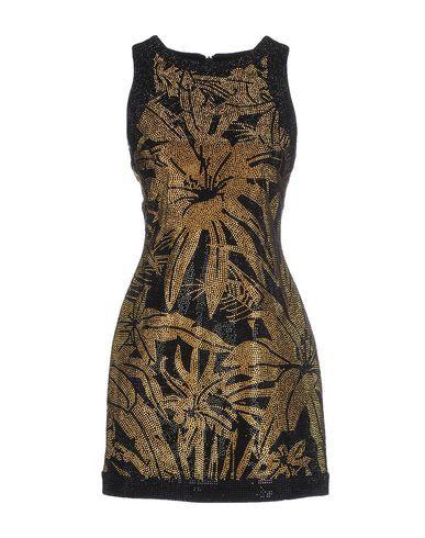 BALMAIN Party Dress. #balmain #cloth #dress