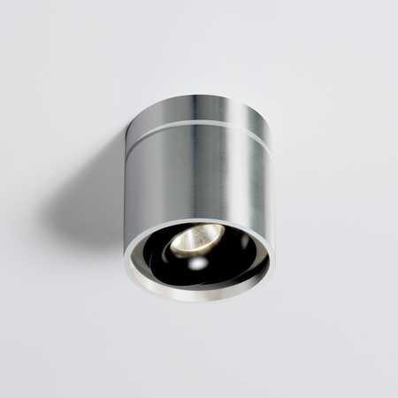 Wever & Ducre' #Luminaria  #Design #Lighting #Lightmex #WeverandDucre