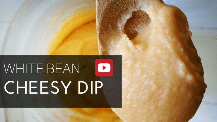 """White Bean """"Cheesy"""" Dip, fat free, testing the Optimum Induction Pressure Cooker Pro"""
