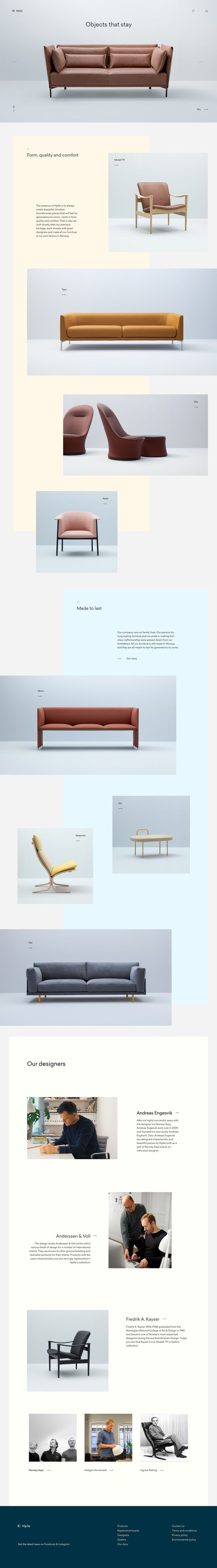 112 best Furniture & Decor images on Pinterest