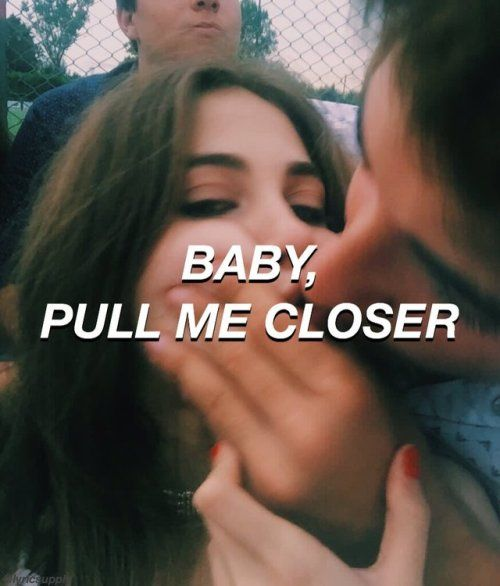 RT @lyricaIart: The Chainsmokers ft. Halsey // Closer...