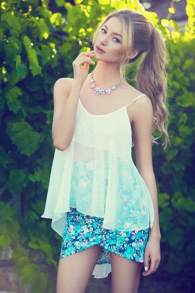 Summer Fashion Pinterest Best Summer And Fashion Ideas