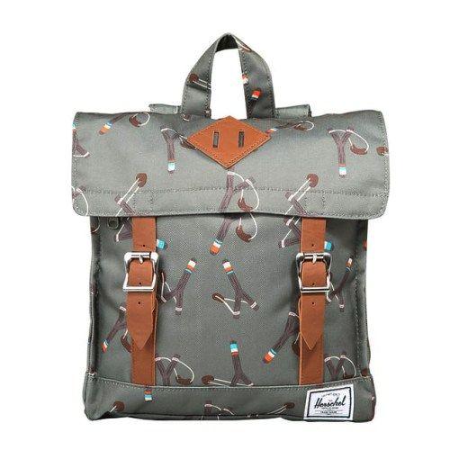 piupiuchick_herschel_backpack_sport_a
