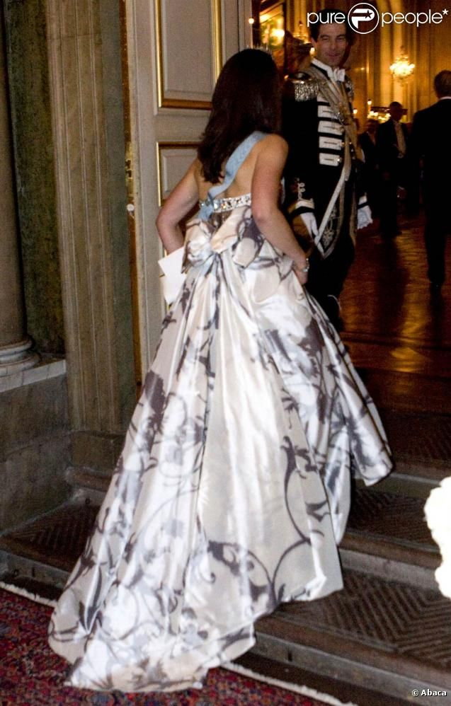 Swedish Crown Braid Tutorial: 103 Best Images About Crown Princess Victoria Of Sweden On
