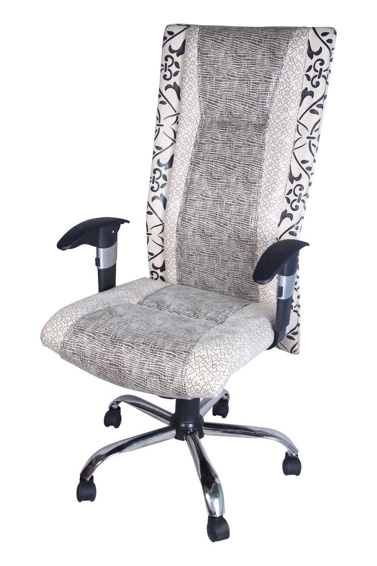 1000 images about unique office chairs on pinterest