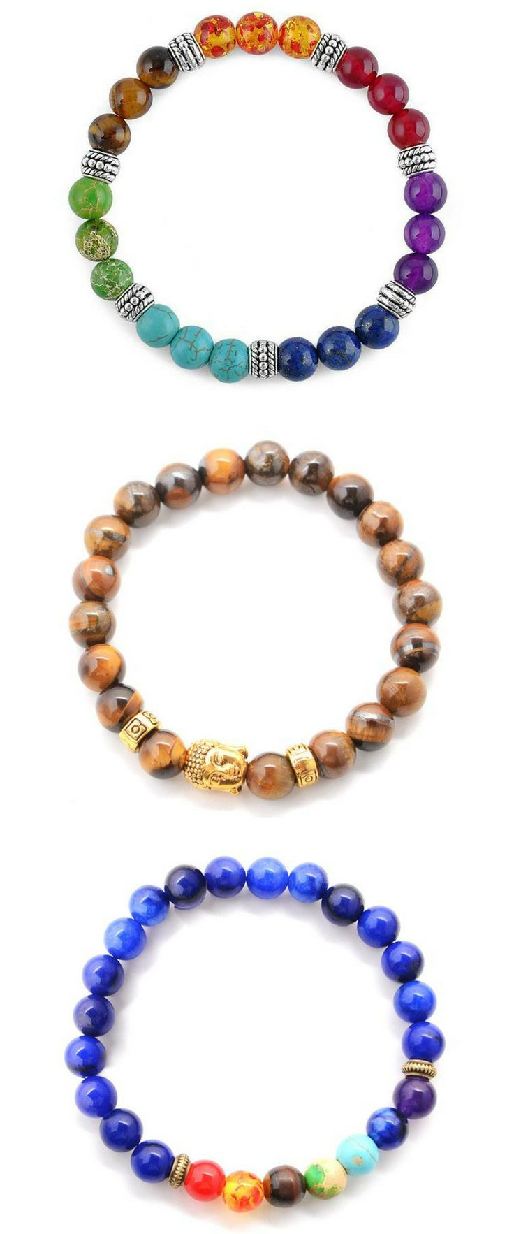 When you are in touch with your inner chakras everything will be ok! chakra bracelet | chakra bracelet diy | chakra bracelet meaning | chakra bracelet benefits |  | Chakra Bracelet | I Love Chakra Bracelet | Chakra Bracelet | Chakra bracelets | Chakra Bracelets| chakra jewelry | chakra jewelry diy |  #chakra #ChakraHealing #chakrabalancing #unisex #meditate  #bracelets #trendingnow