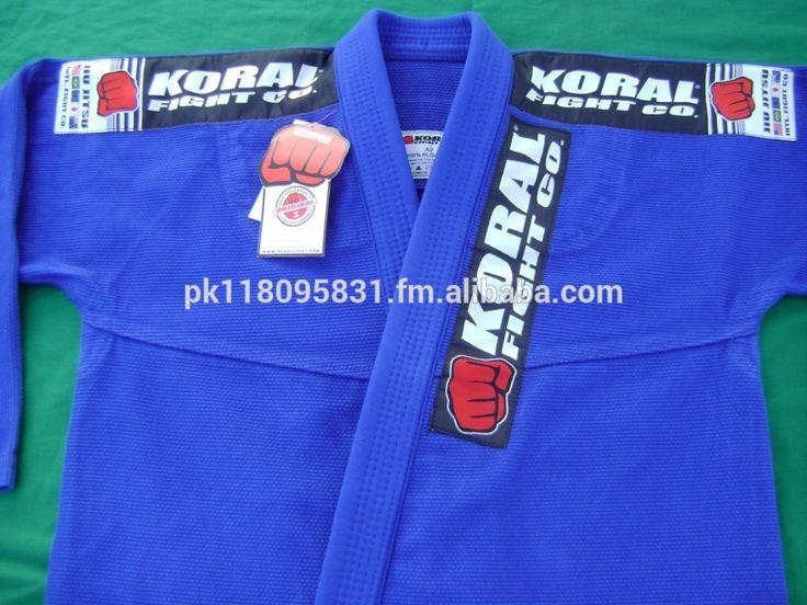 bjj gi. bjj kimono. jiu jitsu kimono. jiu jitsu gi. brazilian jiu jitsu. Manufactures bjj gi. custom patches bjj kimono. zalfa #bjj_rash_guard, #Gears