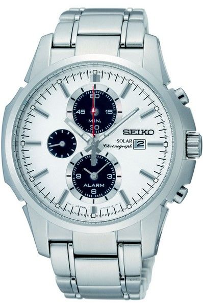 SEIKO SSC083P1