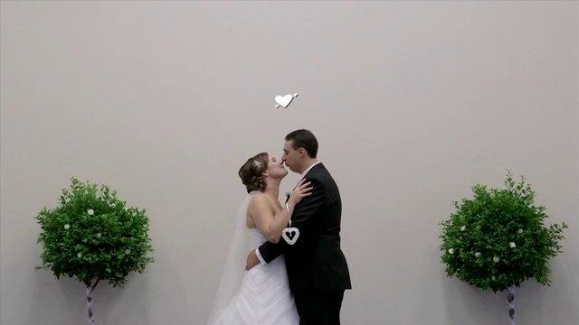 The Wedding of Jaimi-Lee + Ben    Ceremony: Yengebup Baptist Church  Reception: The Esplanade, Fremantle    White Box Studio  www.whiteboxstudio.com.au