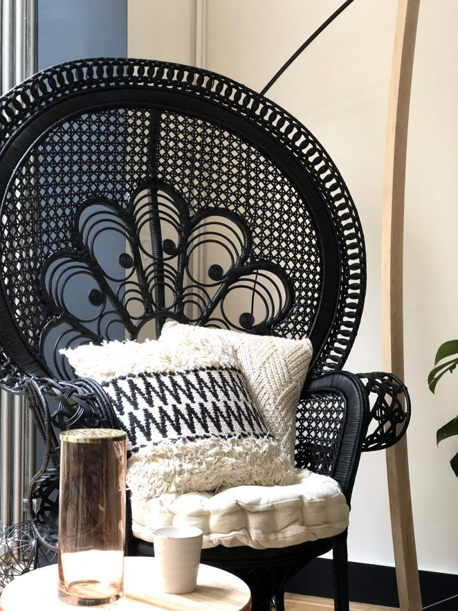 Les 14 Meilleurs Magasins Marques De Deco Pas Cher Home Stuff Furniture Deco Maison Decoration Maison Et Deco Pas Cher