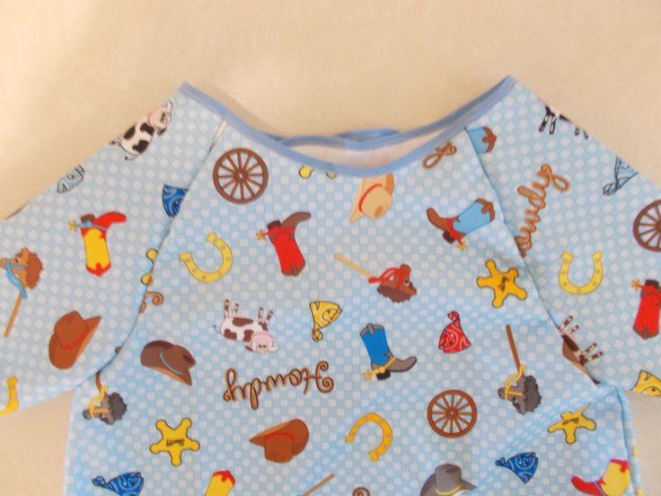 8 best Sewing - Baby Bib images on Pinterest | Bib pattern, Sew baby ...
