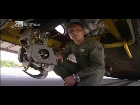 En İyi Helikopterler Türkçe Belgesel İZLEYİN