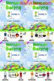 Nonbar Piala Dunia 2014 ( Hotel Santika Tmii ) JAKARTA TIMUR - Pasang Iklan Gratis, Jual Beli, Iklan Baris   Iklaniklane.com