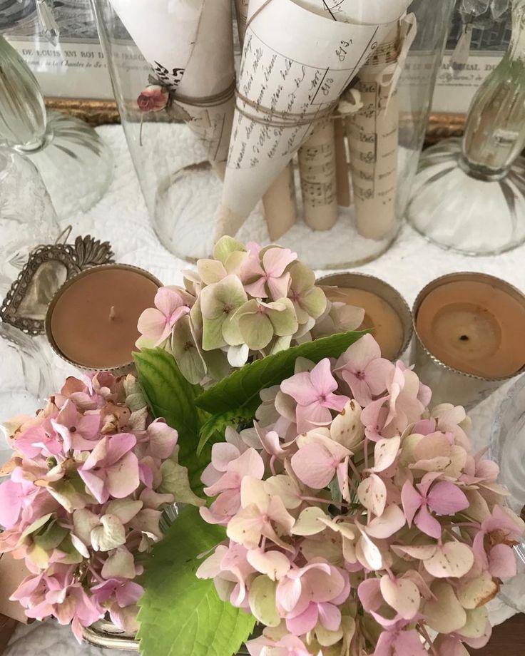 """Corinne Joch Guest House on Instagram: """"#flowers…"""
