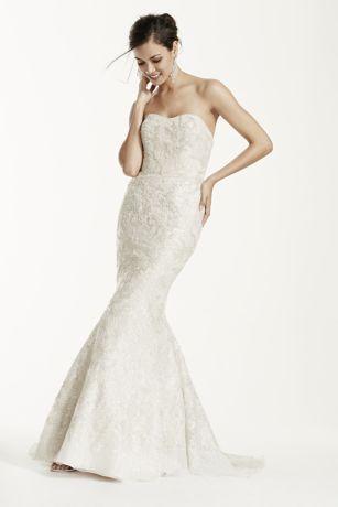 Best 25+ Sequin wedding dresses ideas on Pinterest | Glitter ...