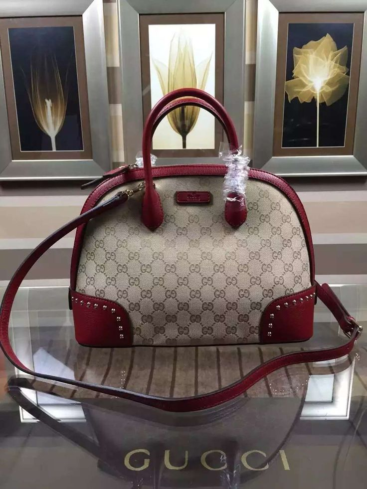 gucci Bag, ID : 45638(FORSALE:a@yybags.com), gucci backpacks for hiking, gucci cute handbags, gucci women bags, gucci usa online, gucci usa official website, gucci kids online store, gucci online outlet shop, gucci 芯褎懈褑懈邪谢褜薪褘泄 褋邪泄褌, gucci sale, gucci leather briefcase men, gucci official website singapore, c gucci, gucci metallic handbags #gucciBag #gucci #gucci #9