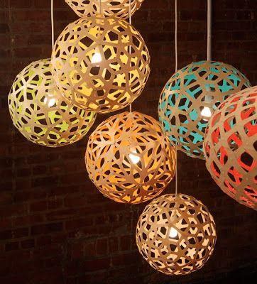 Meer dan 1000 ideeën over Koraal Wanden op Pinterest - Lamp-ontwerp ...