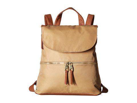 STEVE MADDEN Bspencer. #stevemadden #bags #leather #nylon #backpacks #