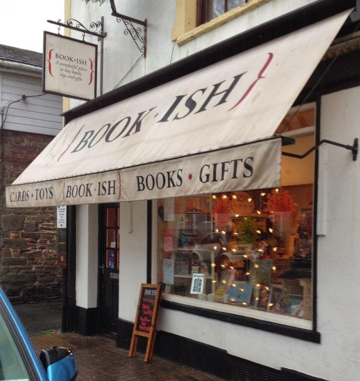 Returning to the joy of our childhood books http://www.thebookshoparoundthecorner.co.uk/2014/01/returning-to-joy-of-our-childhood-books.html