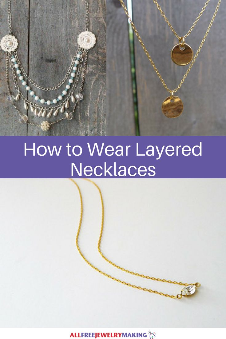 146 best DIY Jewelry Tips and Tricks images on Pinterest ...