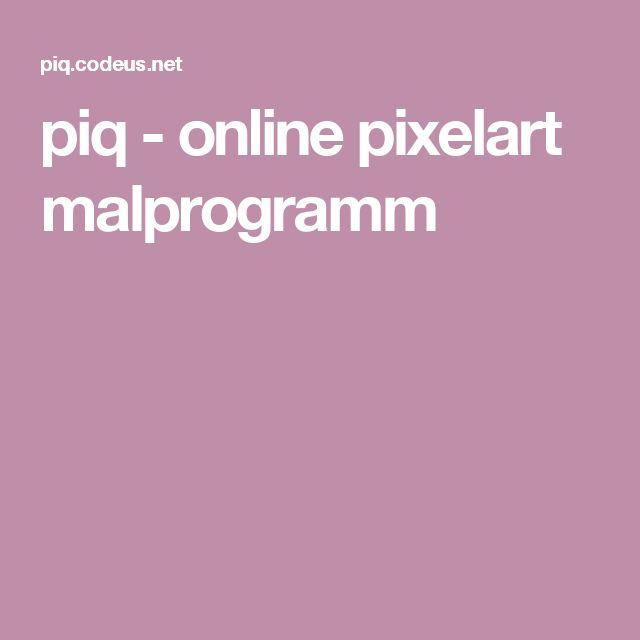 Fein Malprogramm Online Ideen - Framing Malvorlagen ...