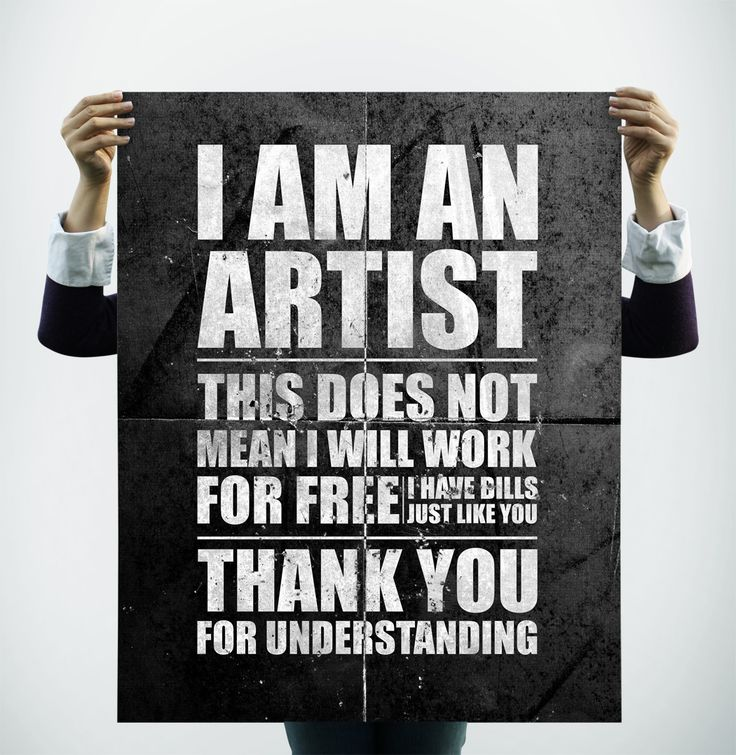 thank you: Idea, Graphicdesign, Poster, Art Show, Graphics Design, Things, Artists Quotes, Living, True Stories