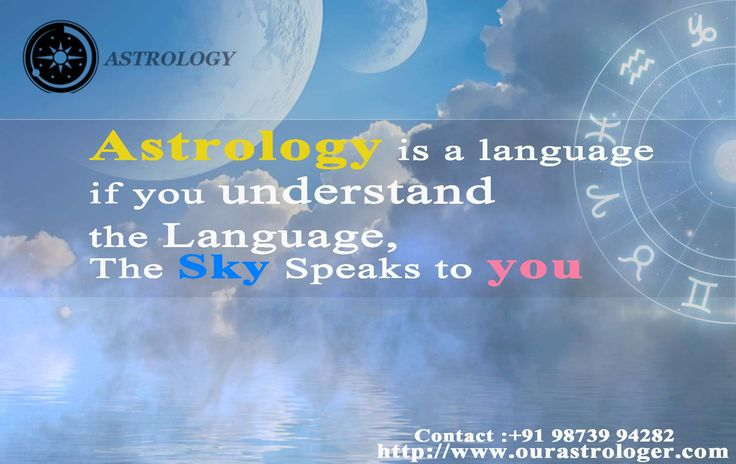 #Astrologer #Prediction #future #Life #Kundali #Horoscope #Puja #Vastu #Shashtra Contact :+91 98739 94282 http://www.ourastrologer.com/