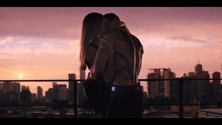 ≡{☀Trilogy☀}≡ Watch Divergent Full Movie Online Free Stream