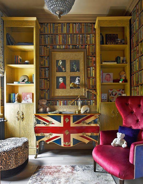 Architecture Home House Interior Design Living Room