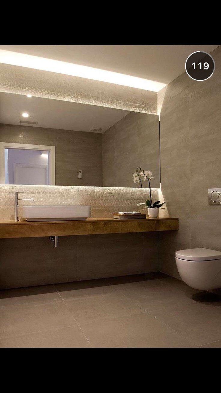 Increíble Re Nu Inc Cocina Baño Ideas Ornamento Elaboración ...