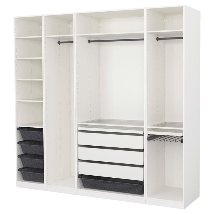 25 best ideas about ikea wardrobe planner on pinterest pax wardrobe planner ikea wardrobe. Black Bedroom Furniture Sets. Home Design Ideas