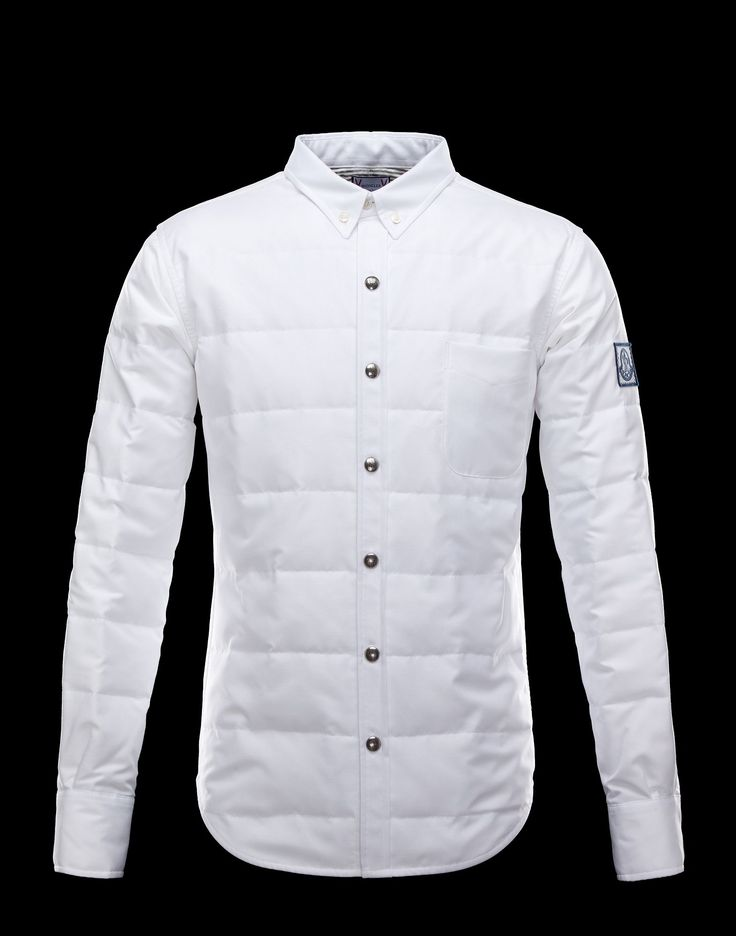 moncler long sleeve top