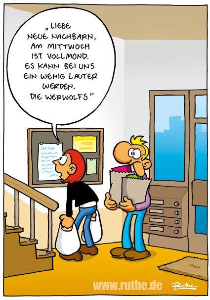 Ruthe.de |Home ...repinned für Gewinner!  - jetzt gratis Erfolgsratgeber sichern www.ratsucher.de