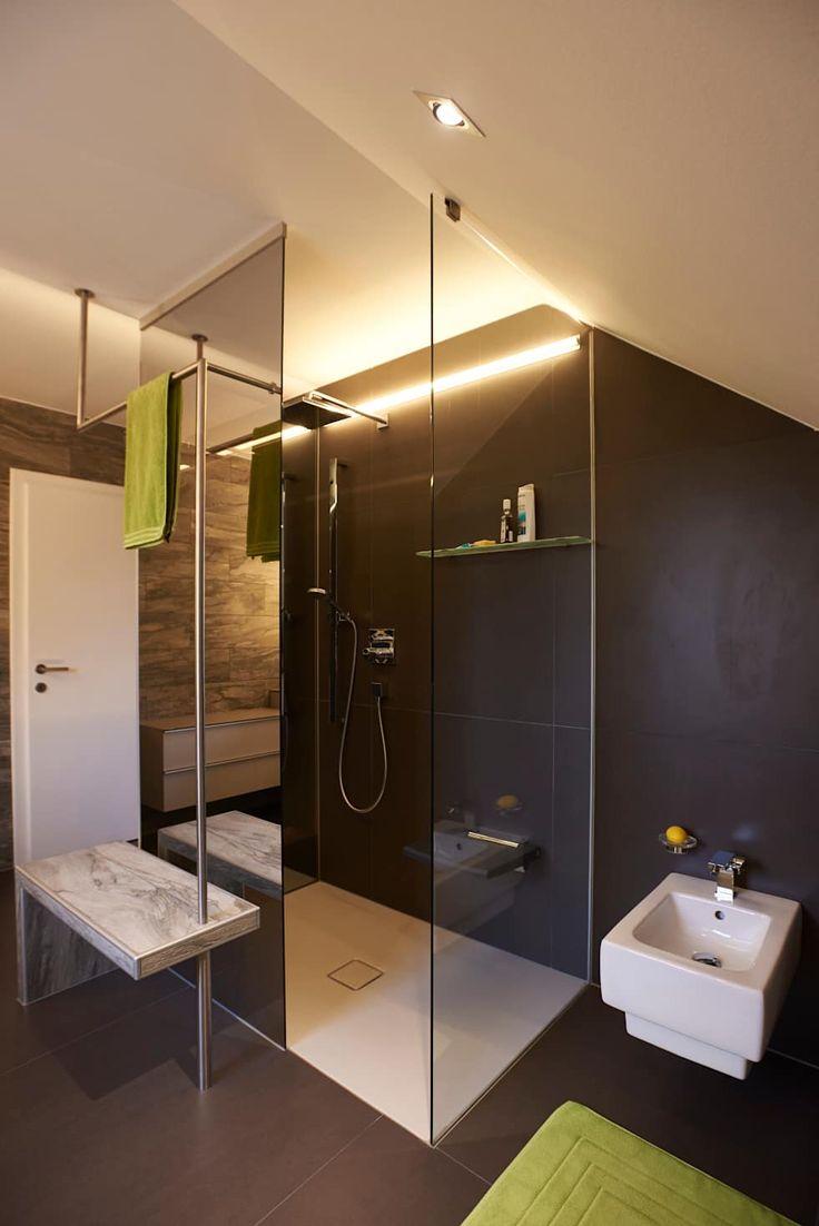ehrfurchtiges glasbausteine badezimmer auflistung bild oder dbebeaeebfbb