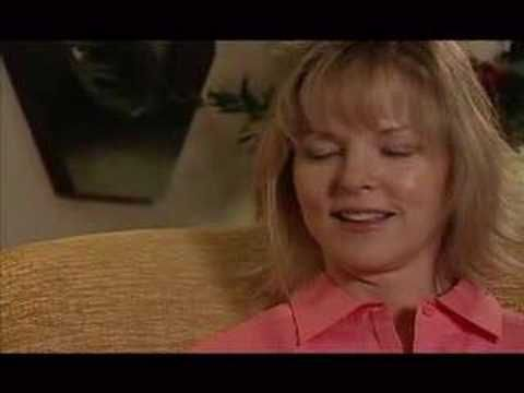 Little House on the Prairie - Melissa Anderson Interview 5 - YouTube