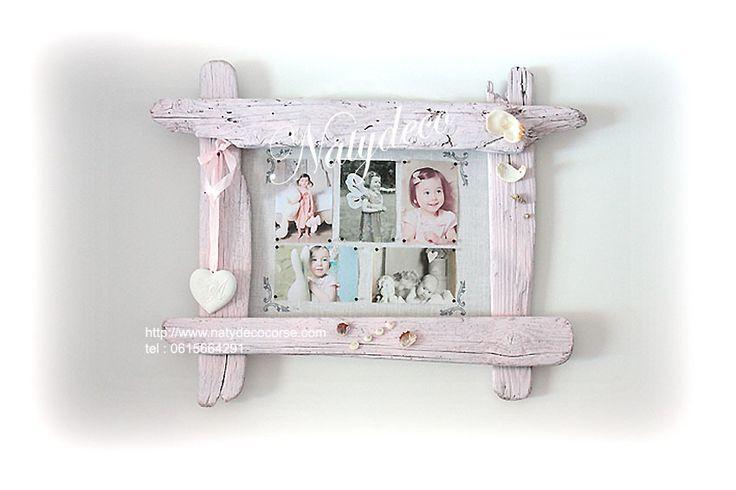 les 245 meilleures images du tableau d coration en bois flott sur pinterest corse flotte et. Black Bedroom Furniture Sets. Home Design Ideas