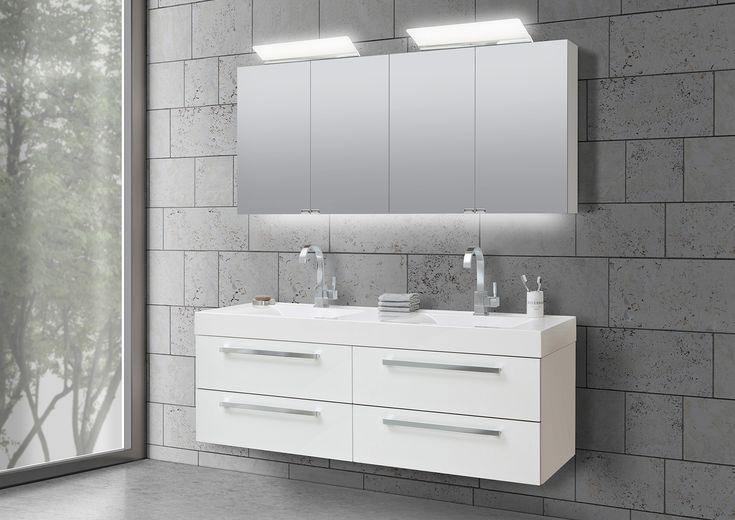 9 best Einrichten Deko images on Pinterest Home ideas, Ikea - fliesen tapete küche