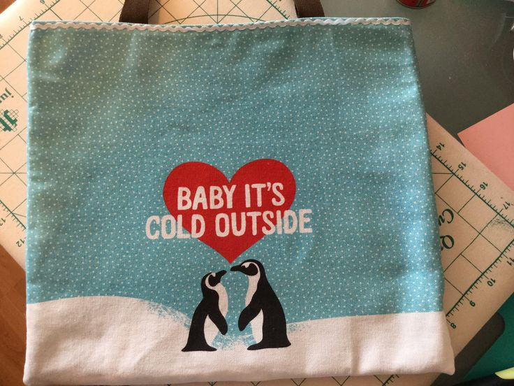 87 best sewing with tea towels images on pinterest. Black Bedroom Furniture Sets. Home Design Ideas