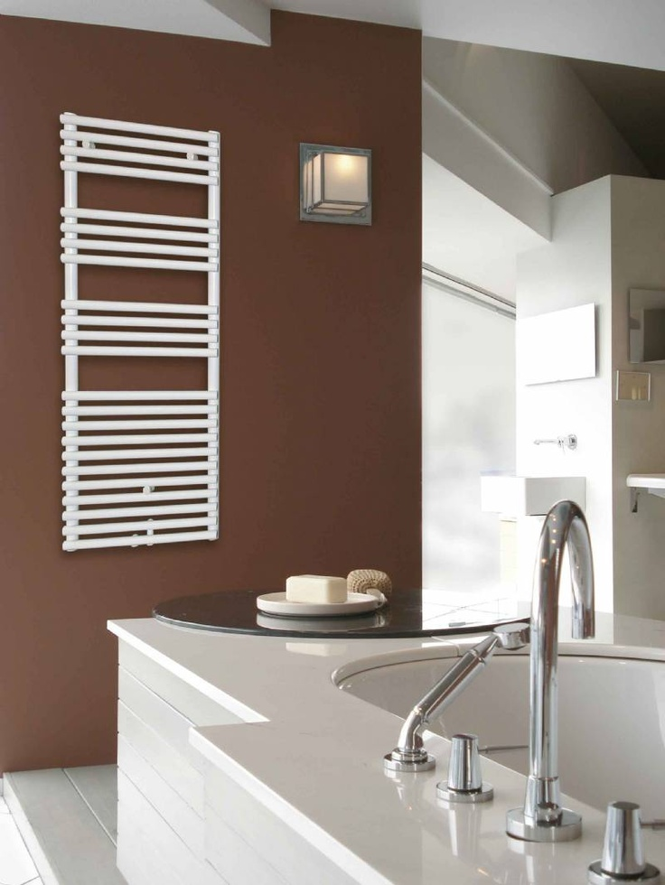 towel warmer / radiator