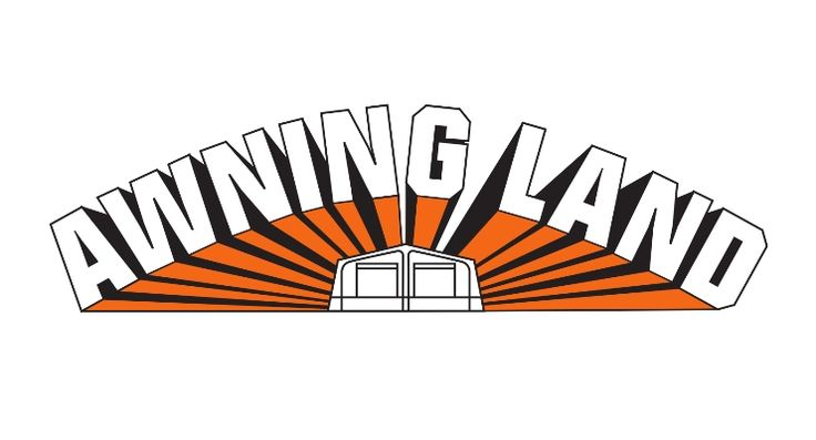 Awning Land Newsletter July 2014