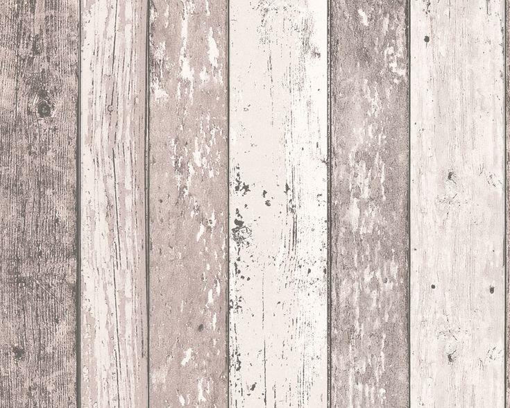 die 25 besten ideen zu wald tapete auf pinterest wald schlafzimmer baum hintergrundbild und. Black Bedroom Furniture Sets. Home Design Ideas