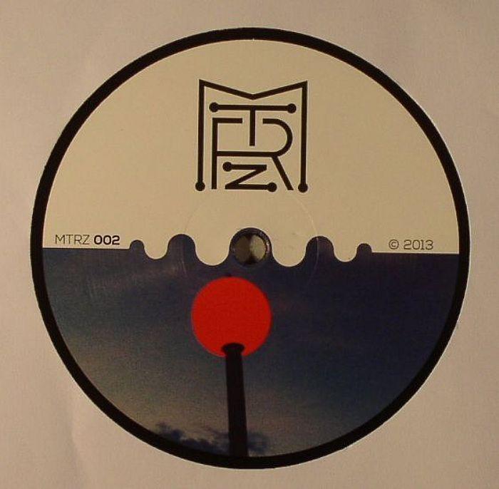 Niste Treaba Part 1 at Juno Records