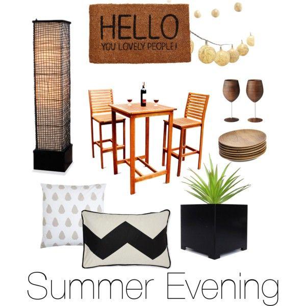 Summer evening outdoor ideas pinterest summer evening and summer